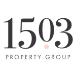 1503 Property Group